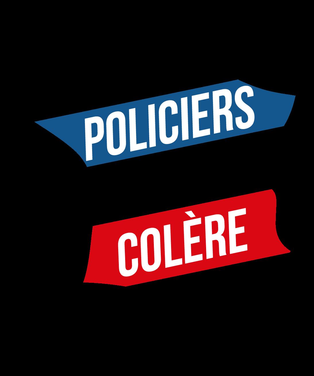 FRANCE Police Avantages